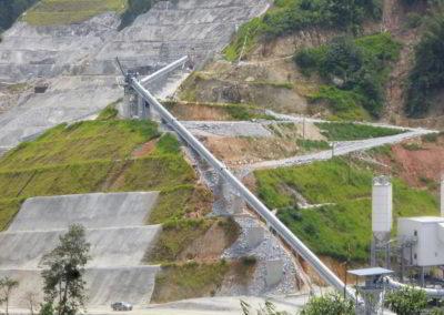 concrete04