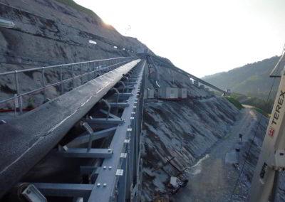 concrete05