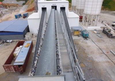 concrete07