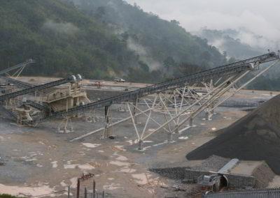 mining04